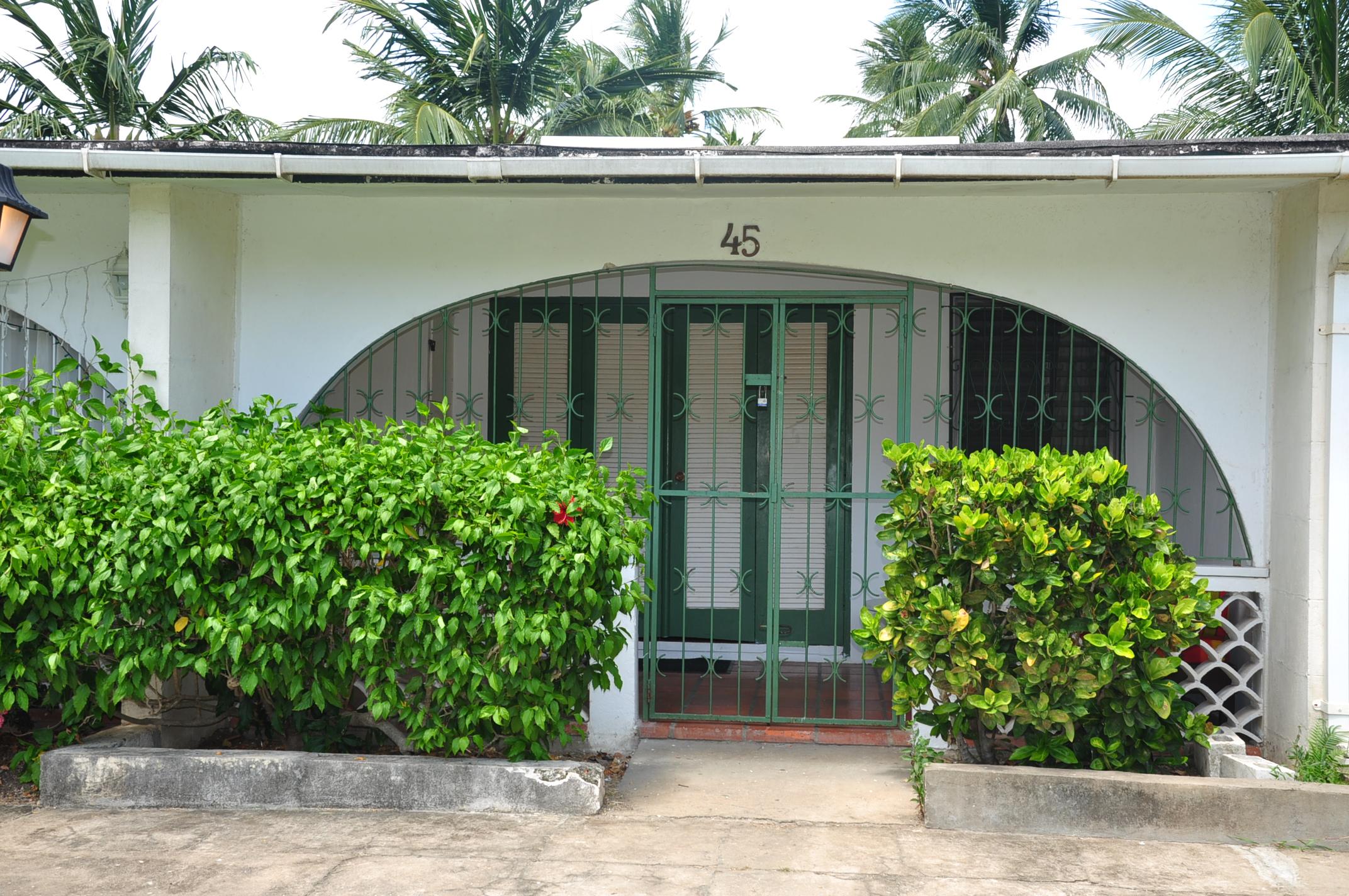 Long Term Rental In Sunset Crest Barbados
