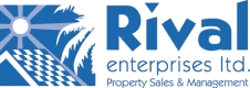 rival enterprises logo