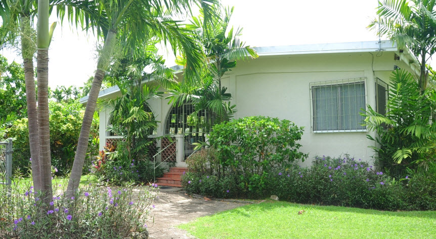 Houses And Apartments For Rent In Barbados